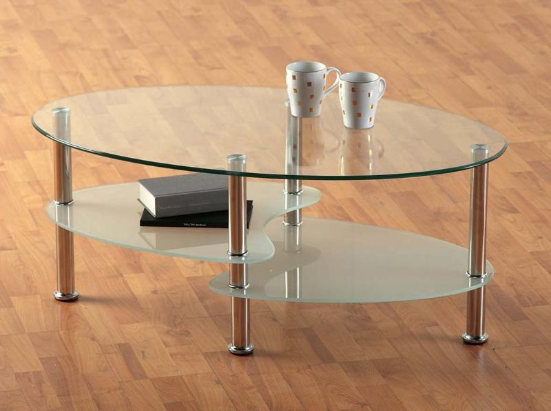 Cara Coffee Table Pl Furniture