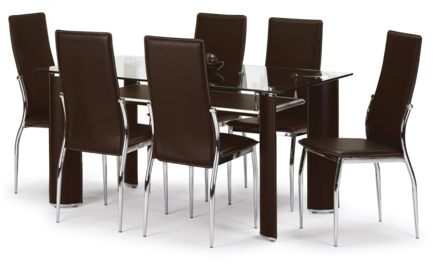 Boston dining set pl furniture
