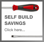 Self Build Savings